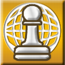 Play chess on the web for free.